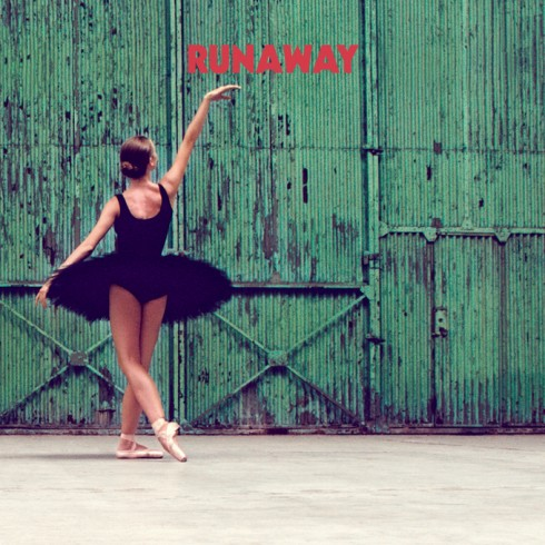 New! Kanye West – Runaway (feat. Pusha T) [Final]