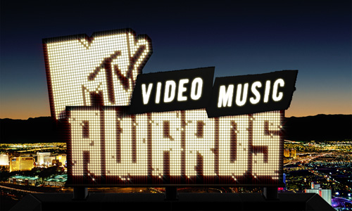 mtv video music awards Videos! MTV Video Music Awards 2010