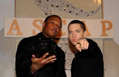 eminem and dre Dr. Dre ft. Eminem I Need A Doctor
