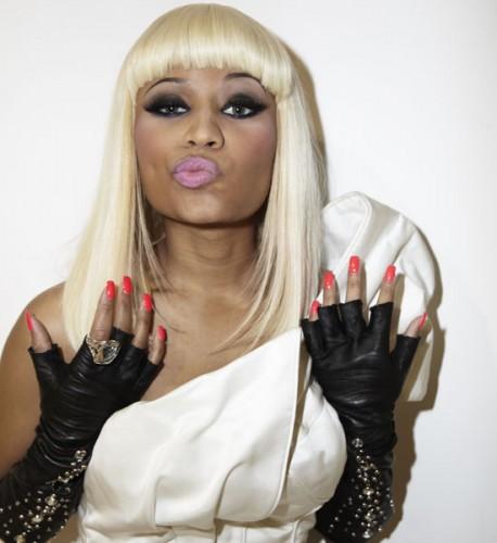 nicki minaj ft rihanna fly lyrics. More Nicki Minaj.