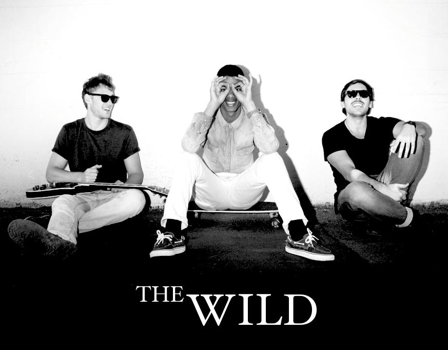 TheWild2 The Wild   Full Circle