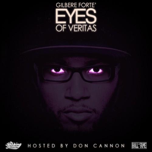 Eyes of Veritas