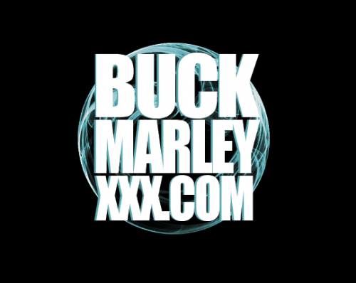 BMXXXLogo540x430 500x398 P&P Interview: Buck Marley of Buck Marley XXX