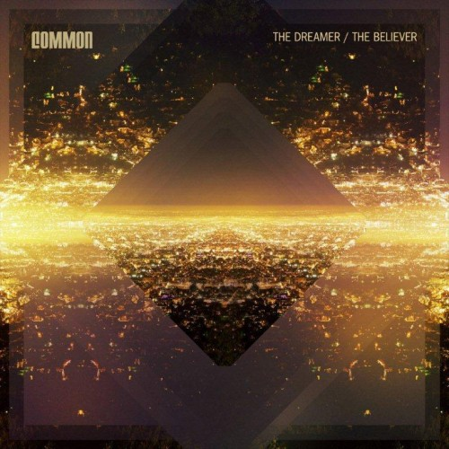 common-dreamer-believer-500x500.jpg