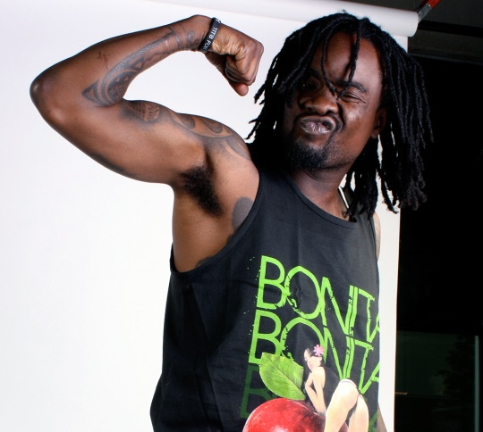 wale pic2 Wale ft. 2 Chainz, Rick Ross & Trey Songz   Bait (Remix)