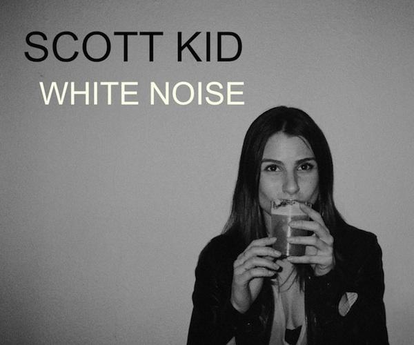 http://cdn.pigeonsandplanes.com/wp-content/uploads/2012/03/Scott-Kid-White-Noise.jpg