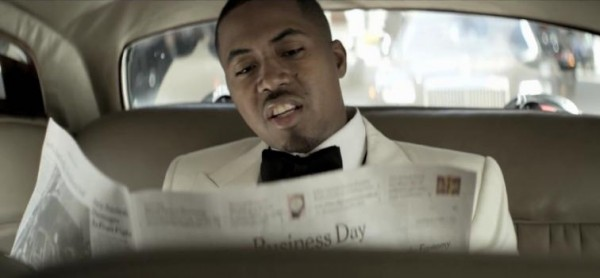 nadon 600x278 Video: Nas   The Don