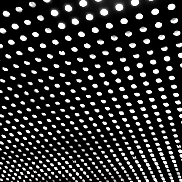 beach house1 Albums Of The Week: 05/15/2012