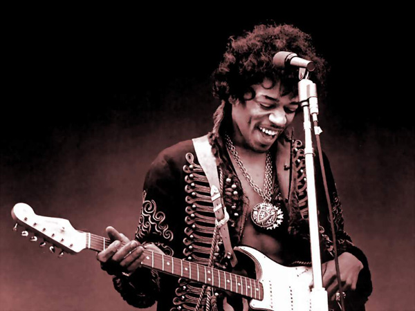 jimi hendrix Jimi Hendrix Biopic May Not Be Able To Use Any Of Hendrixs Music
