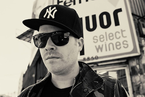 el p Win Tickets To See El P In New York City