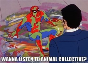 animal collective 300x214 30 Hilarious Music Memes