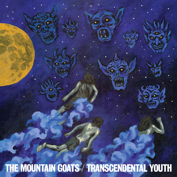 mountaingoats-transcendental-youth