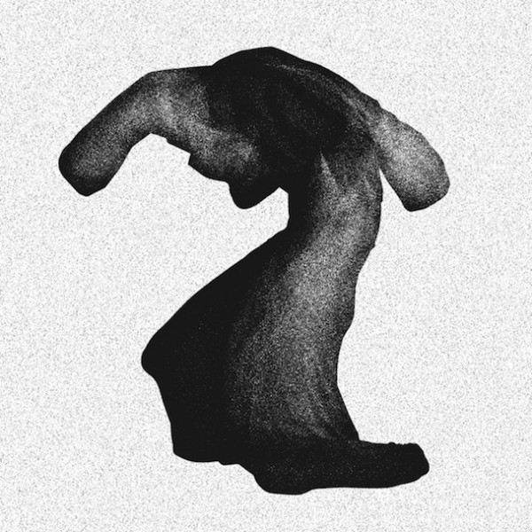 Yeasayer Fragrant World e1343833491502 Stream New Albums From Yeasayer, Ariel Pinks Haunted Graffiti, Divine Fits & Teengirl Fantasy