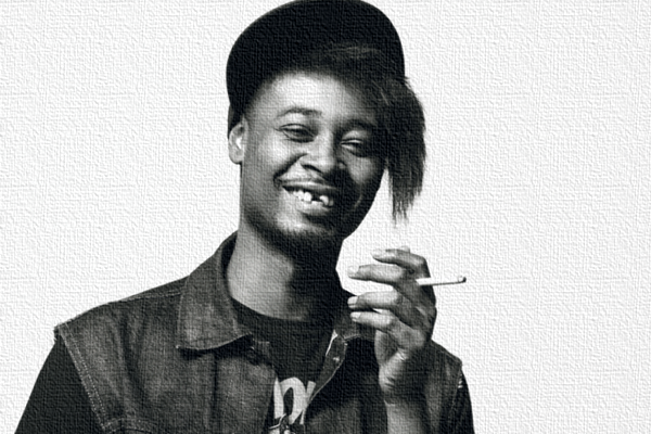 danny brown 5 Artists To Check Out If You Like Danny Brown