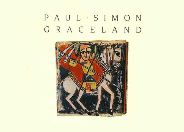 paul simon graceland The 10 Best Lyrics From Paul Simons Graceland