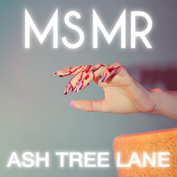47246 511503732211250 1738406148 n 1 MS MR   Ash Tree Lane