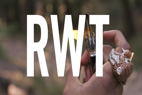 RWT Video: Big Sean   RWT