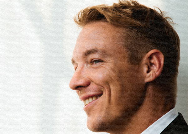 diplo 15 Things You Didnt Know About Diplo
