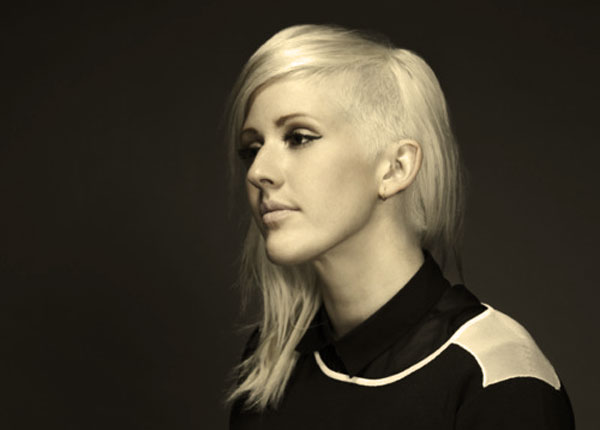 ellie lead The 15 Best Ellie Goulding Remixes