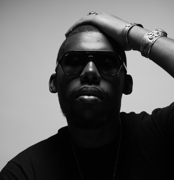 flying lotus frank ocean Flying Lotus Remixes Frank Oceans Thinking About You