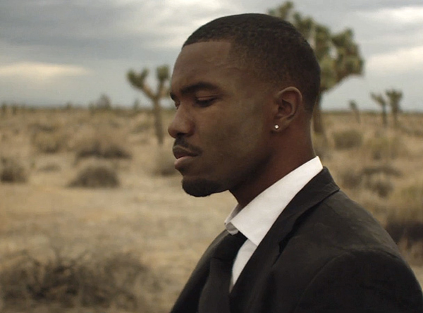 frank ocean 9 The 10 Best Frank Ocean Remixes
