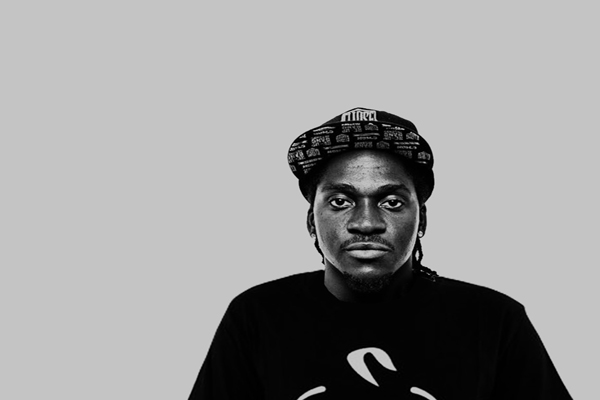 Pusha T Pusha T   What Dreams Are Made Of (S Type Remix)