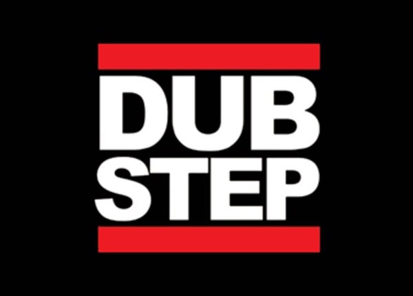 dubsteplead 10 Dubstep/Rap Collaborations That Dont Suck