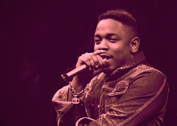 kendrick lamar Voice From the Mountain: Kendrick Lamars Rise Beyond Stardom