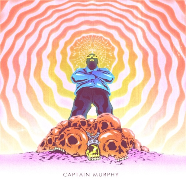 CAPTMURPHY Download Captain Murphys Deluxe Edition of Duality