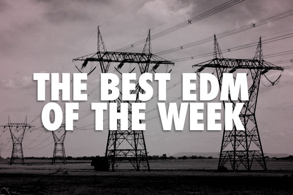 EDM-POWERLINES