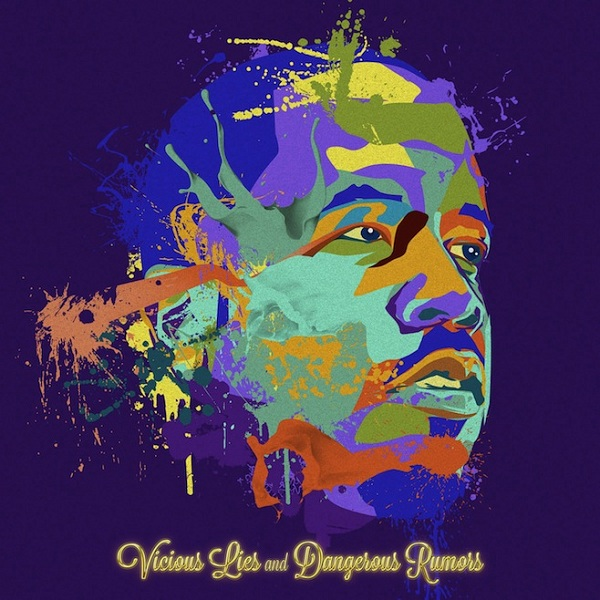big boi Vicious Lies and Dangerous Rumors Big Boi ft. Ludacris & T.I.   In The A