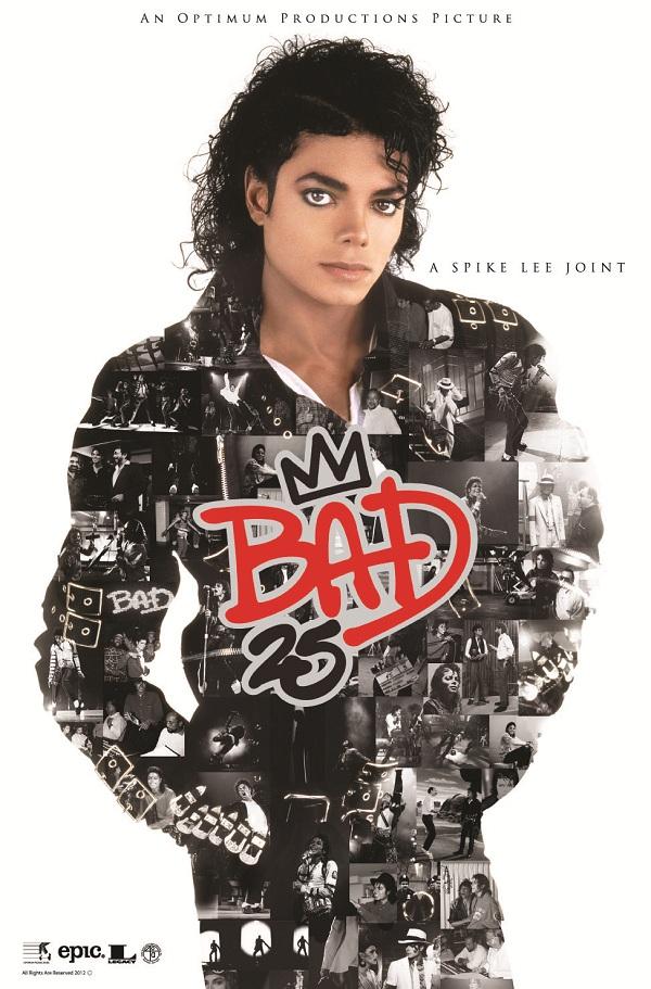 ¿Documentales de/sobre rock? - Página 4 Michael-jackson-bad-25