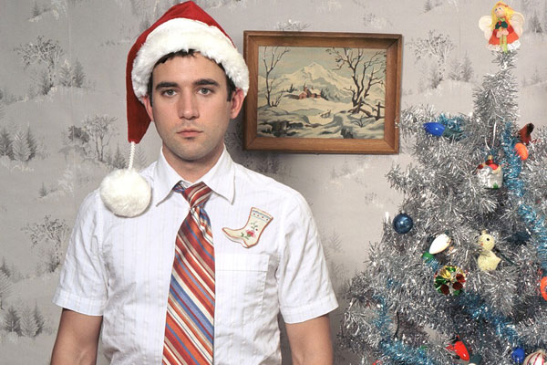 Album Stream: Sufjan Stevens   Silver and Gold