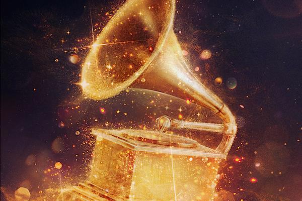 http://cdn.pigeonsandplanes.com/wp-content/uploads/2012/12/2013-Grammy-Noms.png