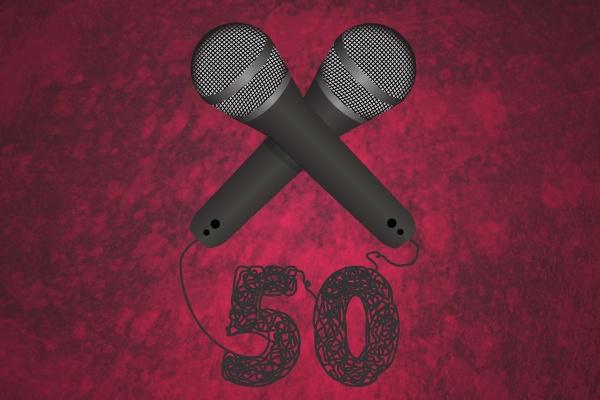 50bestsongs