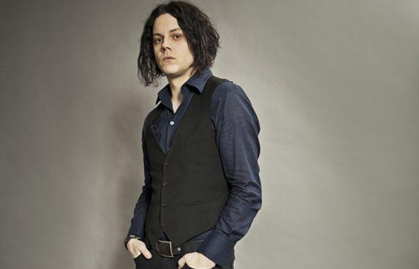 Jack White Jack White Clarifies Comments About Lady Gaga