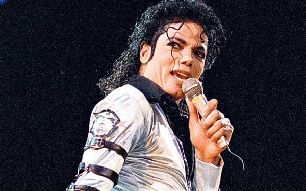 michaeljackson 600x374 YouTube Strips Videos of Phony Views, Major Labels Hit Hardest