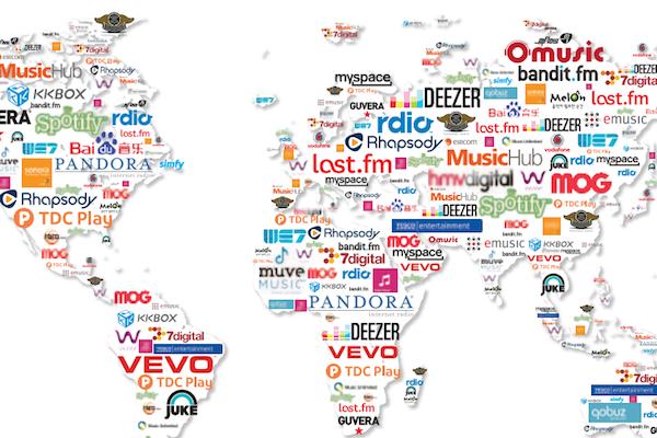 streamingworldwide