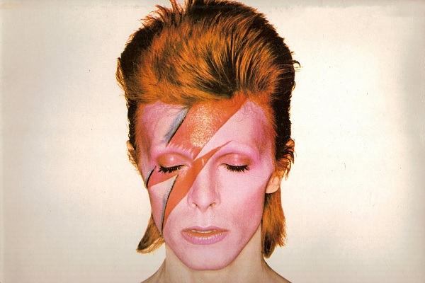 David Bowie Ziggy Stardust David Bowie Will Probably Never Perform Live Again, Says His Producer