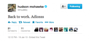 Screen Shot 2013 01 19 at 1.22.59 PM 300x141 Hudson Mohawke Confirms Signing With Kanye as a Producer