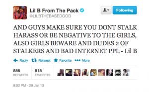 Screen Shot 2013 01 30 at 2.46.31 AM 300x189 Joey Bada$$ Responds With Lil B Diss Track