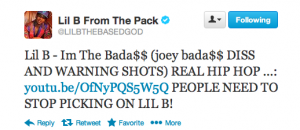 Screen Shot 2013 01 30 at 2.49.33 AM 300x130 Joey Bada$$ Responds With Lil B Diss Track