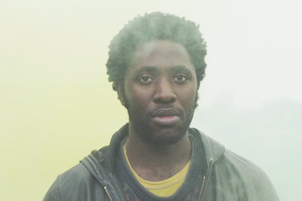 bloc party Video: Bloc Party   Truth