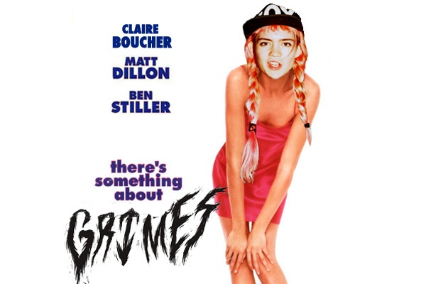 grimes-movie