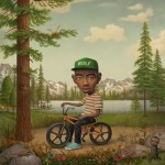 666 150x150 Tyler, The Creator Announces Release Date For New Album, Wolf