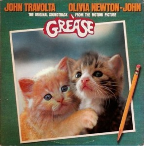 admin ajax 296x300 Classic Album Covers Reinterpreted With Kittens