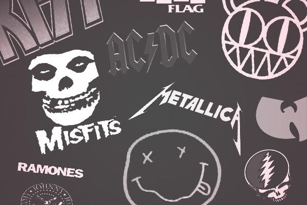 logos-lead2