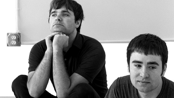 postal The Postal Service Announce 2013 Tour Dates