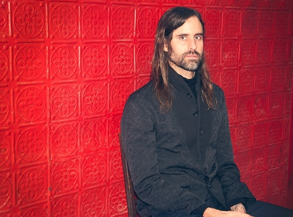 wyatt Hear The First Single From Miike Snow Frontman Andrew Wyatts Solo Project