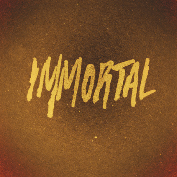 artworks 000041868247 n2ek76 t500x500 Kid Cudi   Immortal